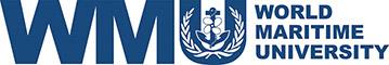 Logo WMU World Maritime Universtiy