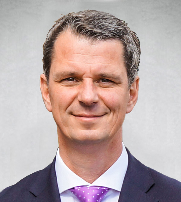 Dr.-Ing. Jens-Uwe Schröder-Hinrichs